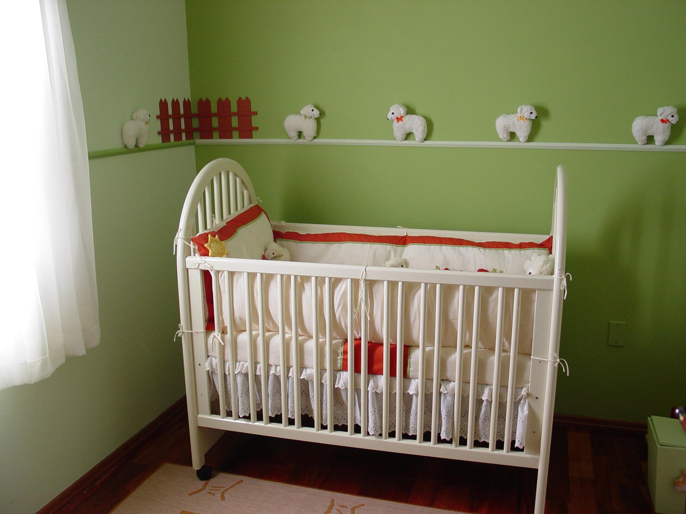 einrichtung babyzimmer junge ~ digrit for .