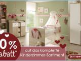 babymarkt 10% Rabatt Aktion Gutschein