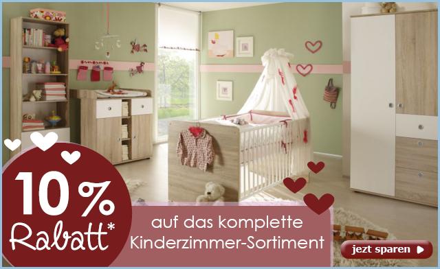 einrichtung babyzimmer babyzimmer einrichtung alino aus kiefer teilig bilder babyzimmer. Black Bedroom Furniture Sets. Home Design Ideas