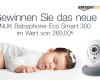 Babyphone gewinnen