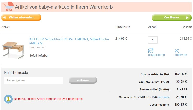kinderzimmer-baby-markt-rabatt